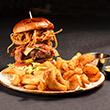 texas forever burger