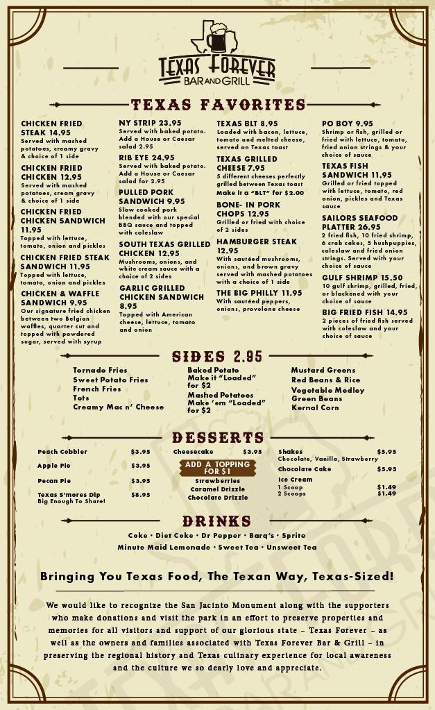 full menu 3-10-21 BACK